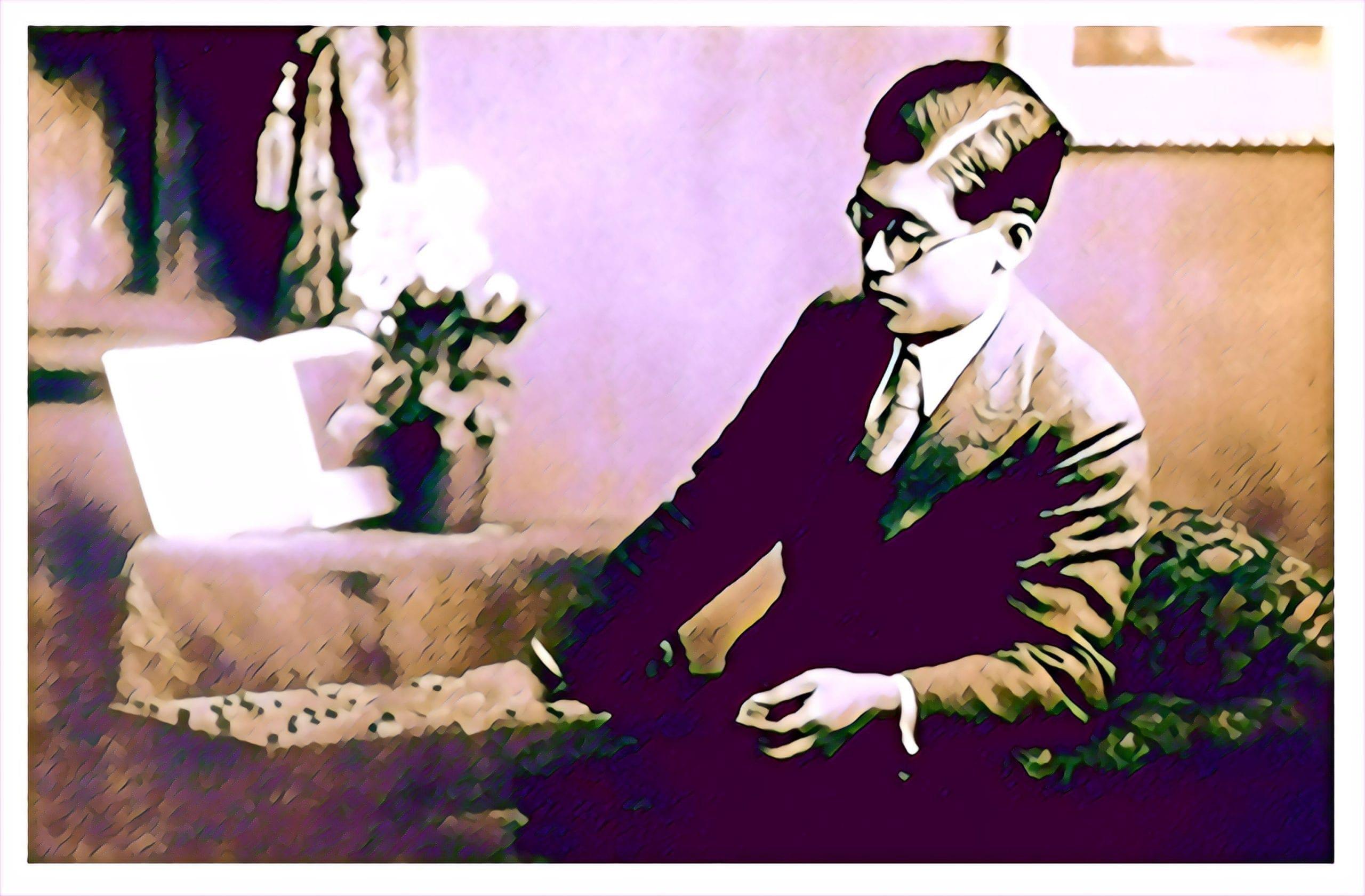 Atsushi Nakajima, Author, Maplopo