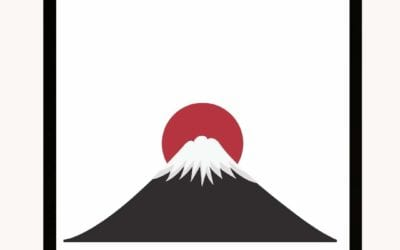 太宰治「富嶽百景」に関する考察