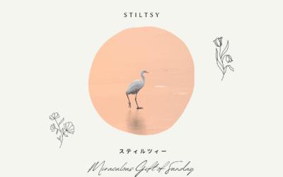 Stiltsy